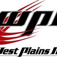 West Plains Inc