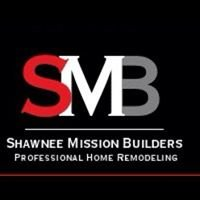 Shawnee Mission Builders