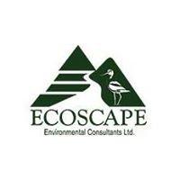 Ecoscape Environmental Consultants Ltd.