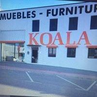 KOALA Furniture