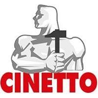 Cinetto F.lli S.r.l.