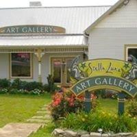 Stella Luna Gallery