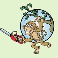Monkey Business Tree Service & Landscape LLC