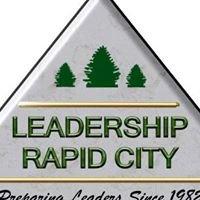 Jr. Leadership Rapid City