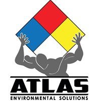 Atlas Environmental Solutions, INC