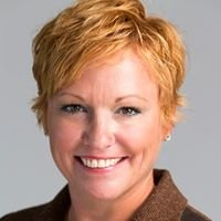 Nikki Thompson - Keller Williams Agent