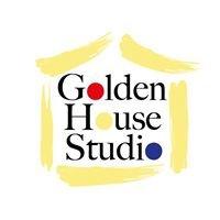 Golden House Studio