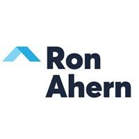 Ron Ahern Financial Lending