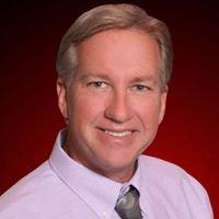 Sacramento and El Dorado County Real Estate - Chuck Jones