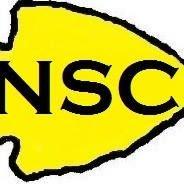 Nunn Scout Center