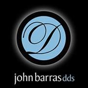 Dentistry by John Barras DDS