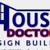 The House Doctor - Design Builder