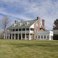 Buell Mansion