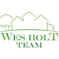 Wes Holt Team by KW Realty