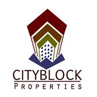 CityBlock Properties, INC.