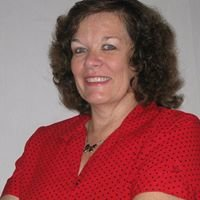 Suzanne Taylor - Ultima Real Estate Corpus Christi