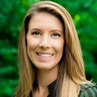 Aimee Paine, MBA - Real Estate Agent