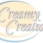 Creamy Creations