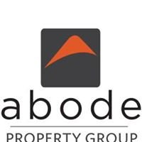 Abode Property Group