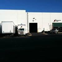 RIS Insulation Supply Denver