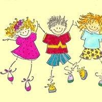 AUMC Kingdom Kids