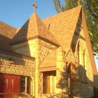 Emmanuel Episcopal Church of Rapid City SD