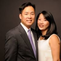 Dave and Shen - Toronto Residential Realtors. Service Beyond The Status Quo
