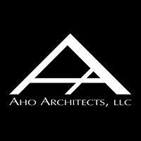 Aho Architects, LLC
