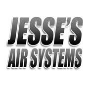 Jesse's Air Systems