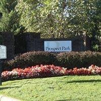 Prospect Park Apartment Homes