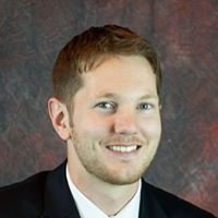 Mike Miloch, Real Estate Professional