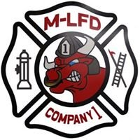 Manhasset-Lakeville Fire Department Company 1