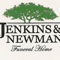 Jenkins & Newman Funeral Home