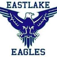 Eastlake Elementary