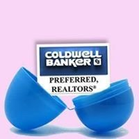 Coldwell Banker Preferred, Realtors® - Bakersfield