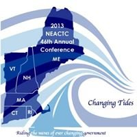 Neactc Maine Conference