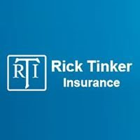 Rick Tinker Insurance