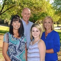Brent & Brenda - Realty ONE Group, Glendale, AZ