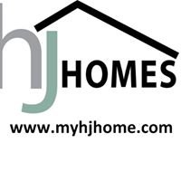 HJ Homes - Jacksonville Florida