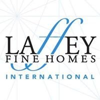 Laffey International Realty