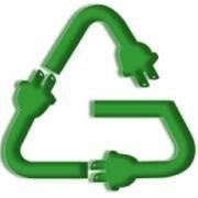 Genesis Electronics Recycling of Colorado