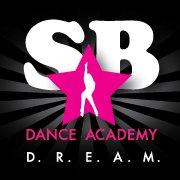 SB Dance Academy