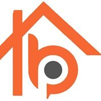 Benjamin Passwaters Coldwell Banker HPW Realtor