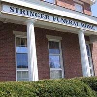 Stringer Funeral Homes Inc. & Crematorium