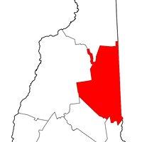 Carroll County, New Hampshire
