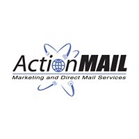 Action Mail - Direct Mail Marketing Services San Diego
