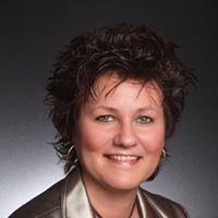 Lucy Phelan, Realtor Associate, Keller Williams Elite, Realtors