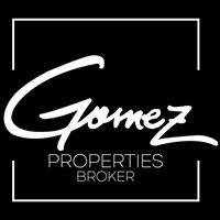 Gomez Properties