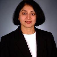 Shila Doshi: Real Estate Agent