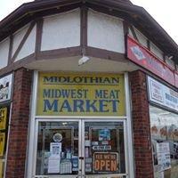 Midlothian Midwest Meat Market